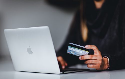 ecommerce online shopping recruitment